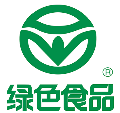 重庆绿色食品认证